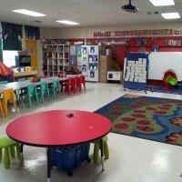 St Pauls first lutheran kindergarten 2