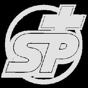 st_pauls_logo_light__360