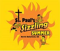 Sizzlin Summer