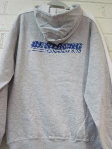 Boosterwear9