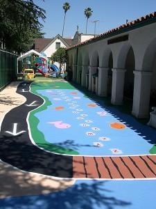 PreschoolPlayground-225x300