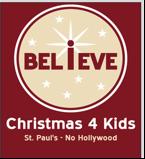 christmas-4-kids